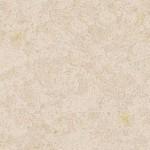 Aglomerat Bianco Ambra